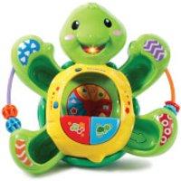vtech-baby-pop-a-ball-rock-pop-turtle
