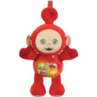 vtech-baby-teletubbies-press-play-po