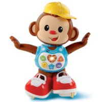 Vtech Baby Dance & Move Monkey