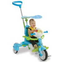 vtech-baby-grow-with-me-4-in-1-trike