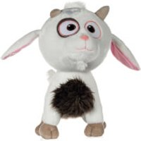 Despicable Me 3 Extra Large Unigoat Plush Toy