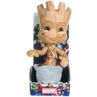 marvel-avengers-plush-baby-groot-10