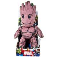 marvel-avengers-plush-groot-10