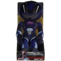 power-rangers-large-plush-toy-blue