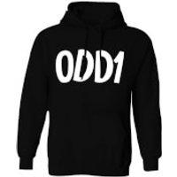 Odd1 Hoodie - Kids XL (12/13 years)