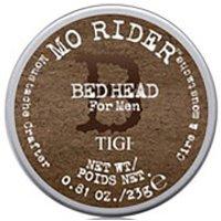 TIGI Bed Head for Men Mo Rider Moustache Crafter 23g