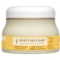 Burts Bees Baby Multipurpose Ointment 210g