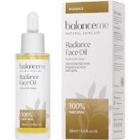 Balance Me Radiance Face Oil 30ml