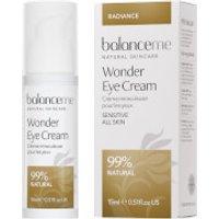 Balance Me Wonder Eye Cream 15ml