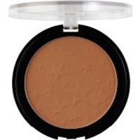 Lottie London Matte Powder Bronzer 9g (Various Shades) - Light/Medium