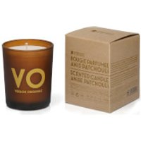 Compagnie de Provence Scented Candle 190g - Anise Patchouli