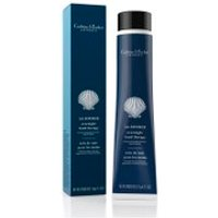 Crabtree & Evelyn La Source Overnight Hand Therapy 75g