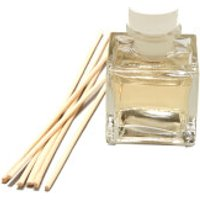 Success Reed Diffuser - Tropical