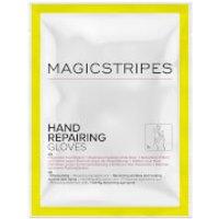 MAGICSTRIPES Hand Repairing Gloves (1 Mask)