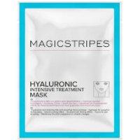 MAGICSTRIPES Hyaluronic Treatment Mask (1 Mask)