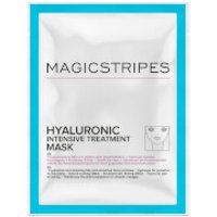 MAGICSTRIPES Hyaluronic Treatment Mask (1 Mask)