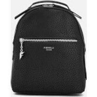Fiorelli Womens Anouk Small Backpack - Black