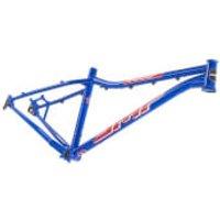 DMR Trailstar Frame - Large - Blue