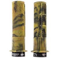 DMR Brendog Death Grip - Thick - 31.3mm - Soft - Camo