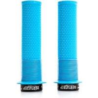 DMR Brendog Death Grip - Thin - 29.8mm - Soft - Blue