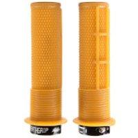 DMR Brendog Death Grip - Thick - 31.3mm - Firm - Natural