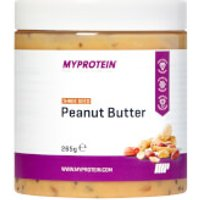 Active Women Peanut Butter - 265g - Jar - Three Seed