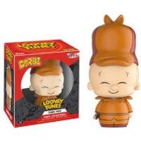 Looney Tunes Elmer Fudd with Gun Dorbz Vinyl Figure - Elmer Gifts