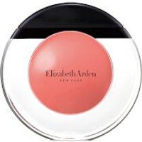 Elizabeth Arden Lip Oil - Coral Caress