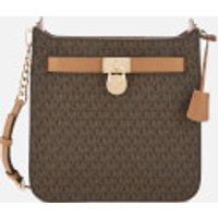 michael-michael-kors-women-hamilton-medium-north-south-messenger-bag-brown