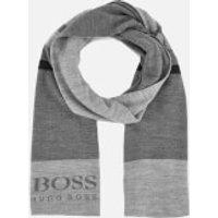 boss-green-men-knitted-scarf-multi
