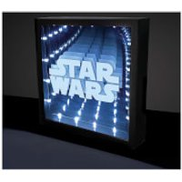 Star Wars Infinity Light - Star Wars Gifts