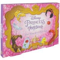 Disney Princess Photo Booth Props - Photo Gifts