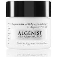 ALGENIST Regenerative Anti-Ageing Moisturiser 60ml