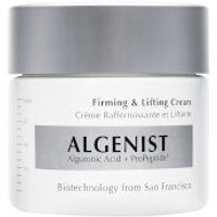 ALGENIST Firming and Lifting Cream 60ml