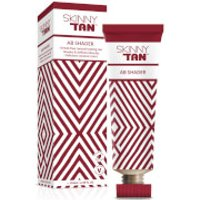 SKINNY TAN Ab Shader 125ml