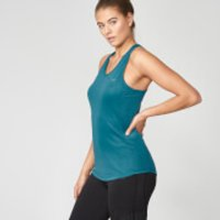 Element Vest - XL - Green