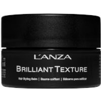 LAnza Healing Style Brilliant Texture 60ml