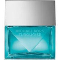 MICHAEL MICHAEL KORS Turquoise for Women Eau de Parfum 30ml