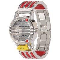 Power Rangers Legacy Communicator - Power Rangers Gifts