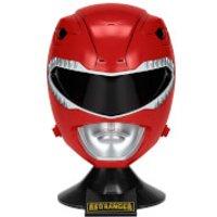 Power Rangers Legacy Ranger Helmet - Power Rangers Gifts