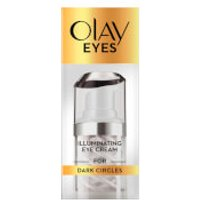 Olay Brightening Eye Cream 15ml