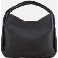 coach-1941-women-glovetanned-pebble-leather-bandit-hobo-bag-black