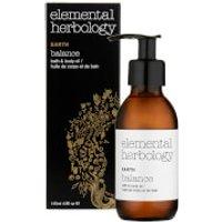 elemental-herbology-earth-balance-bath-body-oil-145ml