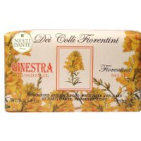 Nesti Dante Dei Colli Fiorentini Broom Soap 250g