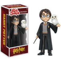 Harry Potter Rock Candy Vinyl Figure