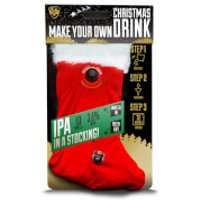 Victors Drinks Santa Stocking IPA (10 Pints)