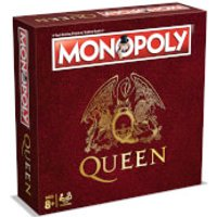 monopoly-queen-edition