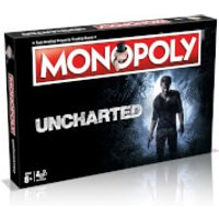monopoly-uncharted-edition