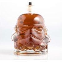 Decantador Star Wars  Soldado de asalto  (750 ml)