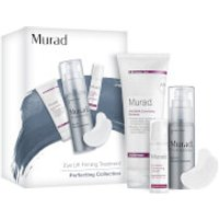 Murad Eye Lift Firming Perfecting Collection (Worth 88)